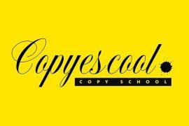 copy es cool