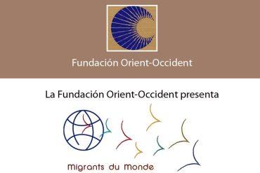 la fundación orient-occident