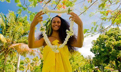 tahití turismo lanza un casting en todo el mundo