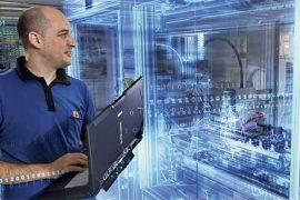 mondragon unibertsitatea y siemens , acuerdo para impulsar la automatización industrial