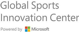 valencia acoge en noviembre el sport ip forum
