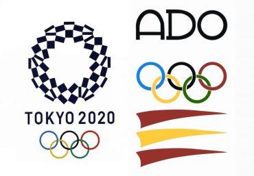 rtve, coe y csd firman el plan ado para la preparación de deportistas de élite