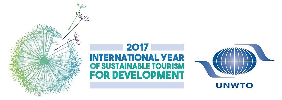 iii foro mundial de turismo gastronómico de la omt