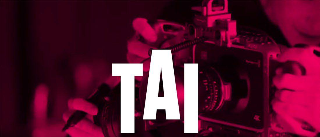 el futuro de la fotografía busca nuevos creadores de imágenes