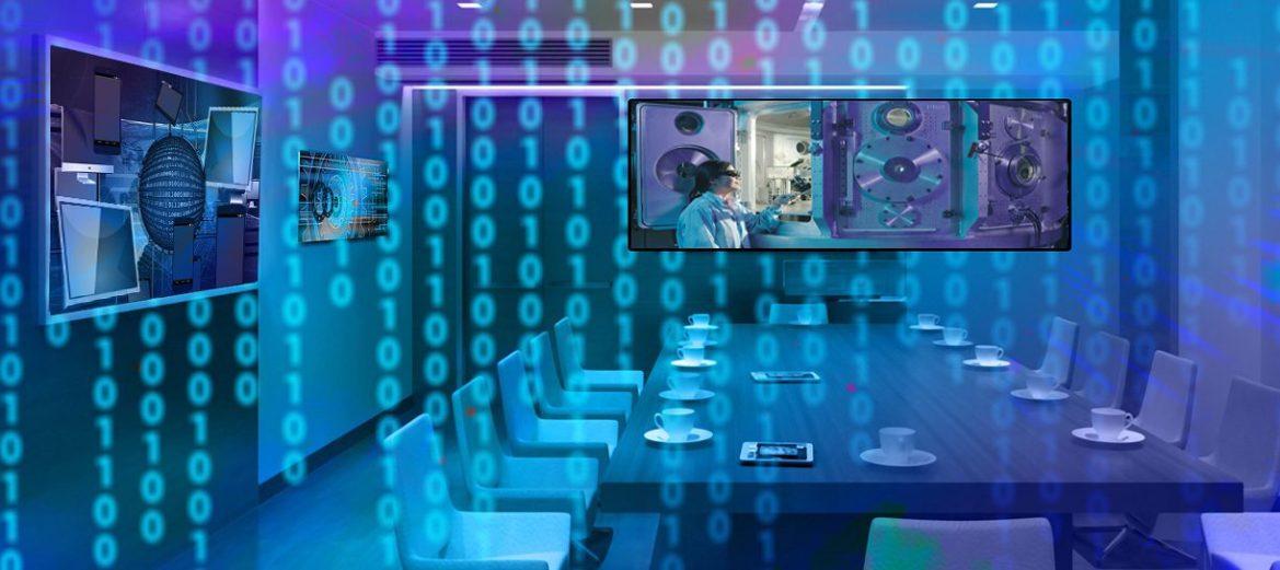edit. madrid: nueva escuela digital