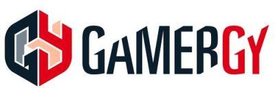 la gamergy orange edition de los videojuegos vuelve en junio a madrid