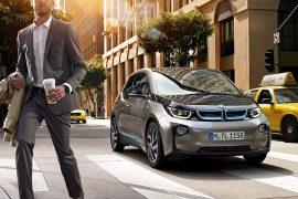 vuelta a españa en coches eléctricos – etapa 7