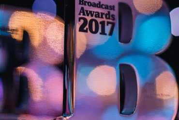 presenta tu candidatura a los digital awards