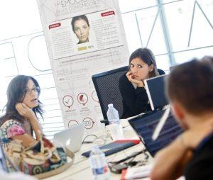 edem y microsoft forman profesionales digitales