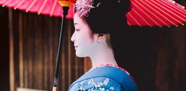 japÓn – donde la tradición se encuentra con el futuro
