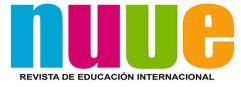 logo_nuve_titulo-1