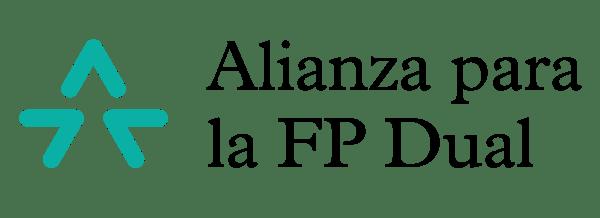 fp dual , la orientación profesional coordinada