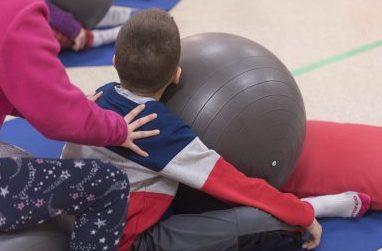 ¿ qué es el modelo helix?  para el alumnado con y sin dificultades de aprendizaje