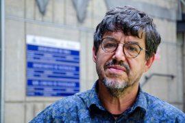 científicos, e inteligencia artificial en el estudio del cáncer