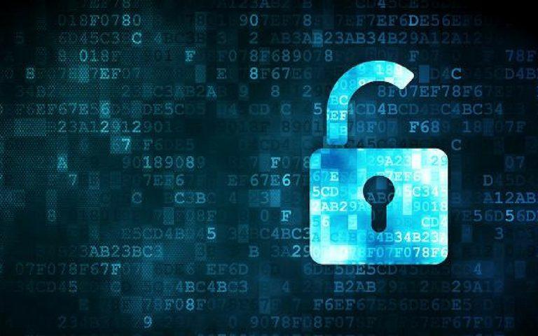 Ciberseguridad 1