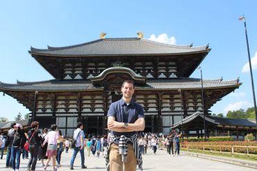 conoce las claves para trabajar en japÓn