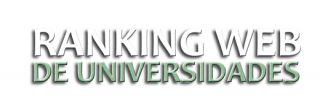 ranking web de universidades chile