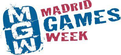 las grandes marcas de madrid games week