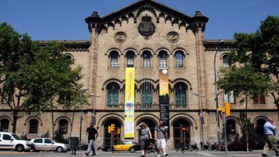 valoración positiva de crue universidades