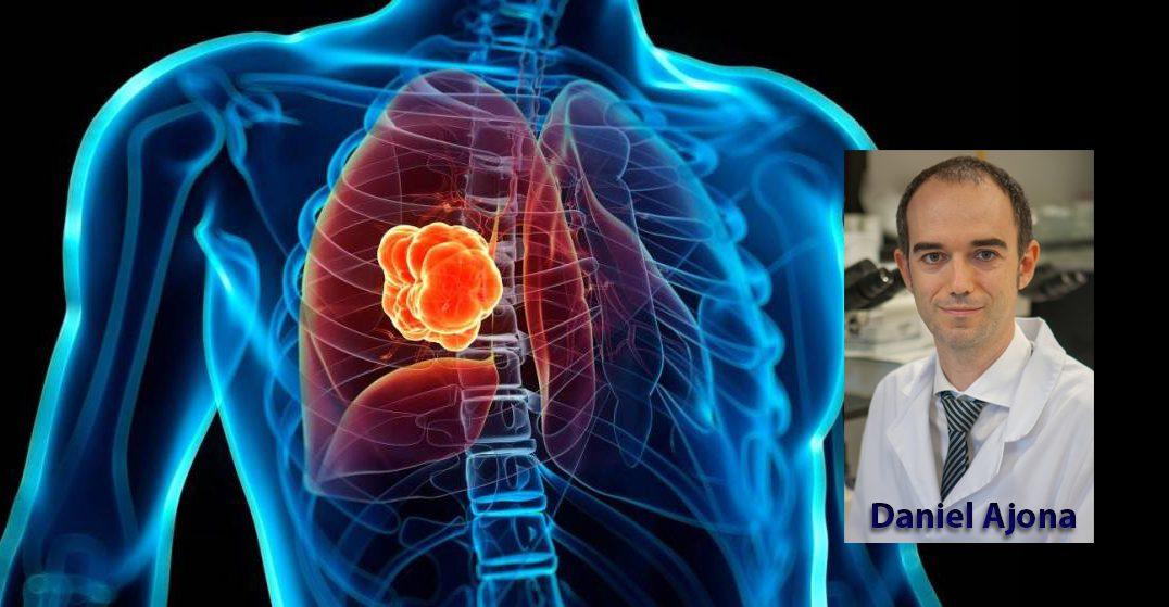 la investigación contra el cáncer desde dentro