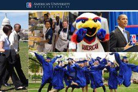las mejores universidades americanas para latinos.
