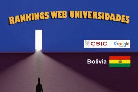 ranking web universidades de honduras