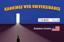 ranking web de universidades estados unidos