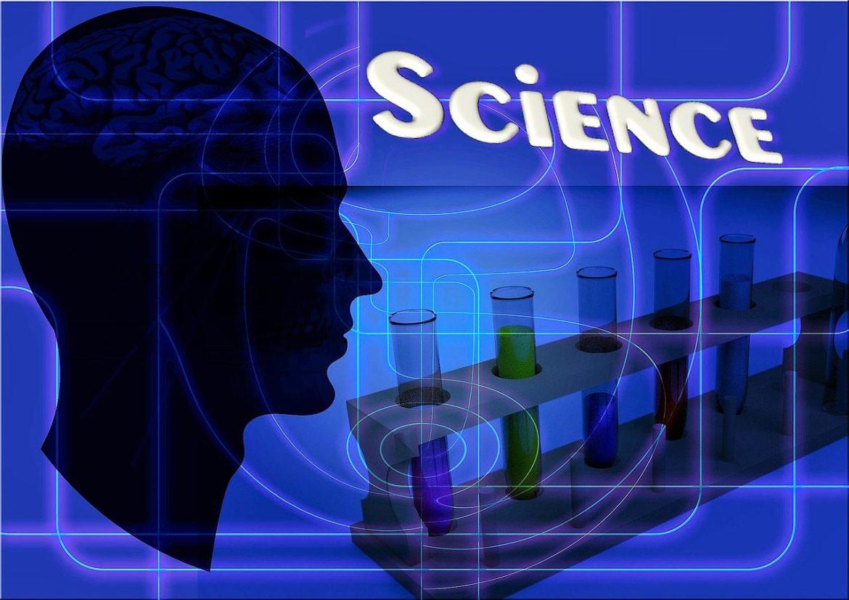 ranking de cientÍficos en espaÑa – 1
