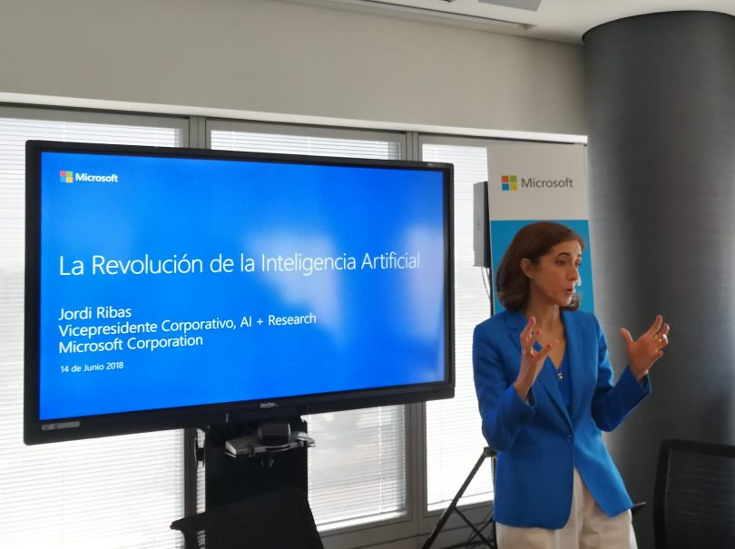 microsoft-inteligencia-artificial-e