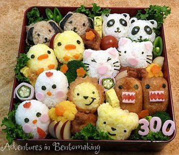 tokio celebra san valentín en dos ocasiones