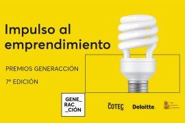 premios generacciÓn al talento