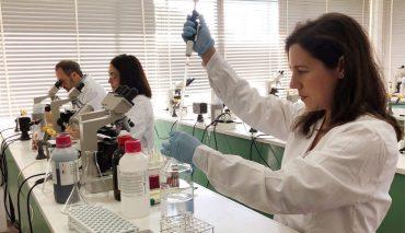 cientÍficos de la uma avanzan en la caracterizaciÓn molecular del virus de la hepatitis a