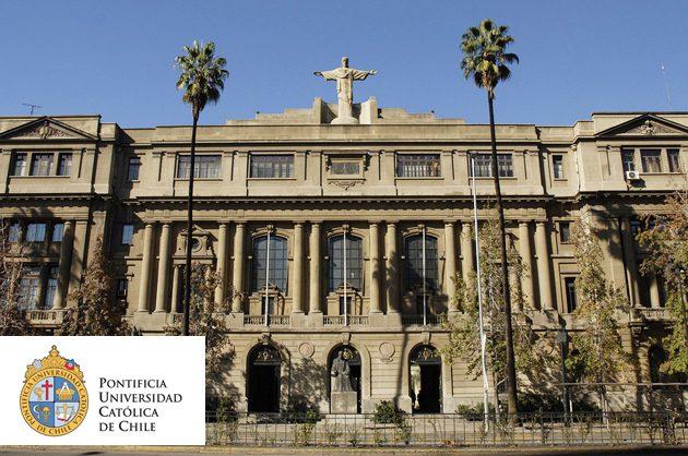 ranking qs 200 mejores universidades latinoamericanas 2019