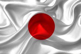 convocatoria de becas del ministerio de educaciÓn de japÓn