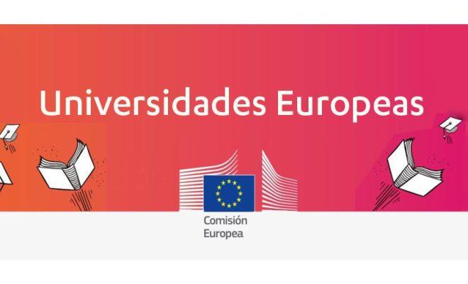 universidades europeas