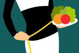 CSIC, identifican como combatir la obesidad y el estrés