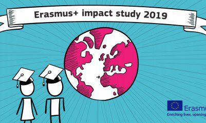 las universidades europeas se unen para competir a nivel mundial