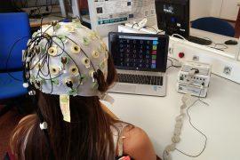 sistema cerebro-mÁquina que mejora la comunicaciÓn de pacientes con ela