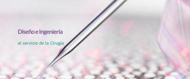 paciena, innovadora prótesis neovaginal