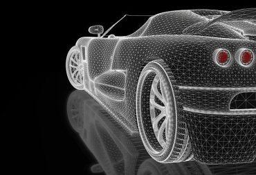 csic y upm -sensores clave para la seguridad de los vehículos autónomos