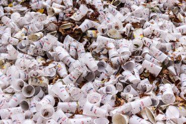 uam + uah, los plásticos biodegradables también son tóxicos