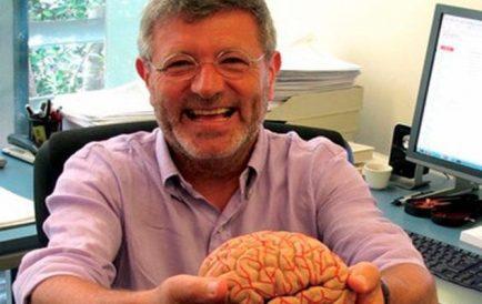 upf – forzar la transición de un estado cerebral a otro