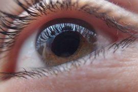 csic una lente intraocular para tratar cataratas