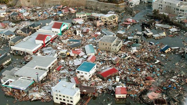 ceu madrid ¿estamos realmente preparados para resistir un terremoto?