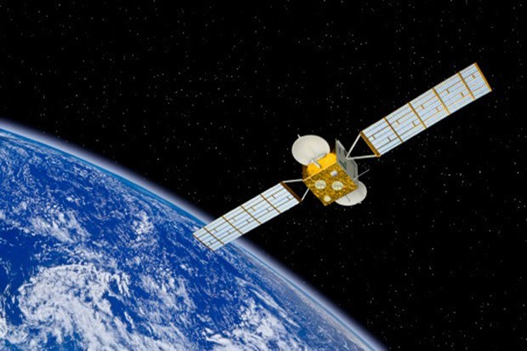 upf -los satélites difusión accidentes nucleares