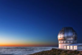 Archivos Astronómicas