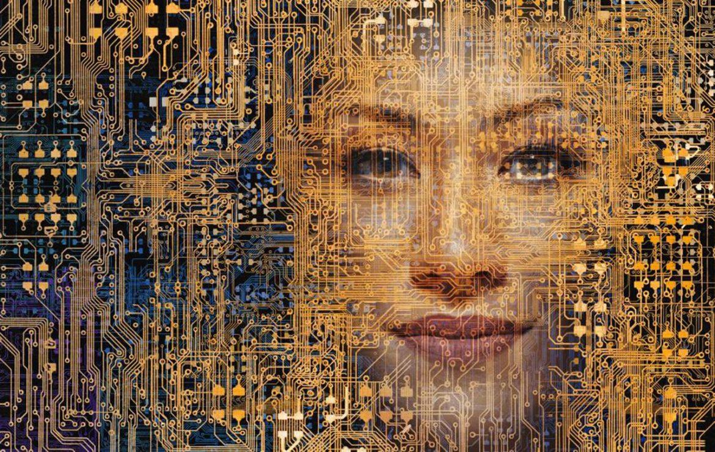 sólo 22% en inteligencia artificial son mujeres