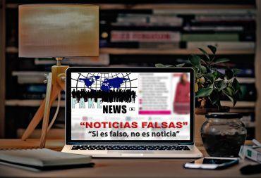 """debate en la universidad complutense: el tema """"las noticias falsas"""""""