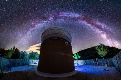 ucm -descubierto un sistema planetario anómalo