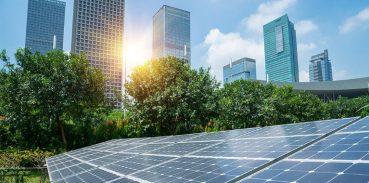 mit , para hogares de bajos ingresos energía solar